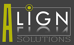 Align Solutions